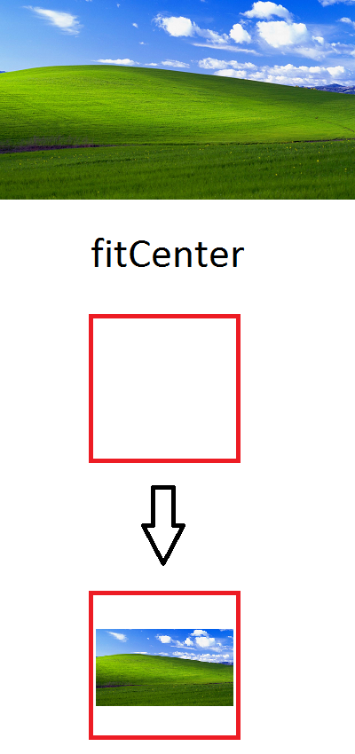 glide-fit-center-example