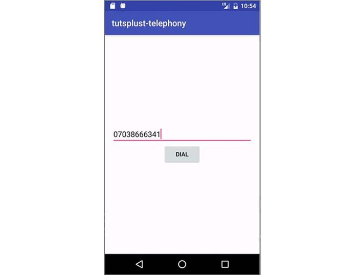 android-make-phone-call-and-send-sms-1