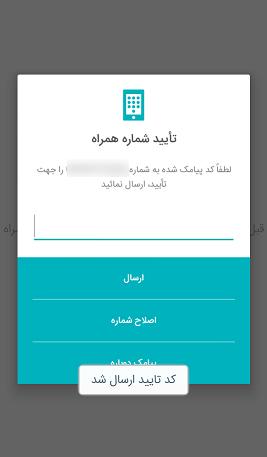 28-snapp-verification-mobile-code
