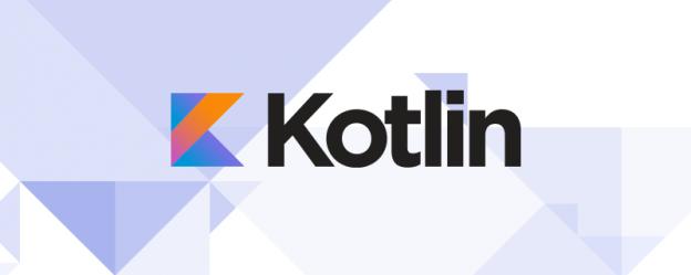 kotlin_cover